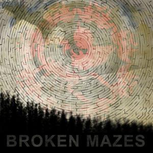 broken-mazes